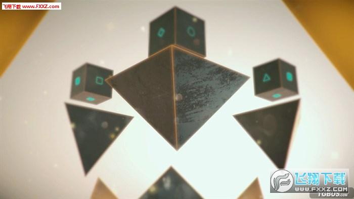 _PRISM手游v1.0截图0