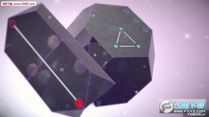 _PRISM手游v1.0截图1