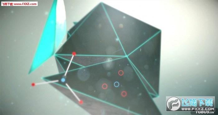 _PRISM手游v1.0截图2