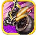 暴力摩托3D破解版 v1.0