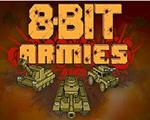 8位军队(8-Bit Armies)
