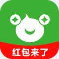 呱呱赚app安卓版V4.53官方版