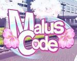 Malus Code汉化硬盘版