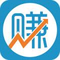 赚钱啦安卓版V2.5.1官方版