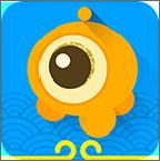 翼眼手机客户端V2.3.1 for android 免费版