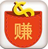 幸福赚钱v1.0安卓版