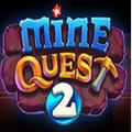 冒险战士矮人2安卓游戏v1.0.2