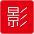 大影家APP V1.0.4官方安卓版