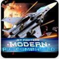 现代空战内购破解版 1.0