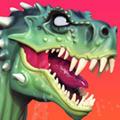 怪物与首领安卓版 v1.0