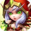 暴走魔兽团无限金币钻石修改助手v2.0.5