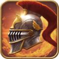 帝国OL:全面战争安卓版v1.0