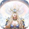 时空大乱斗安卓版 v1.3.150