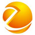 e职多安卓版 V1.0.24官方版