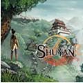 舒燕Shuyan破解版 V1.0