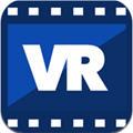 VR眼镜宅男磁力播放器