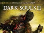 黑暗之魂3ReShade画质补丁