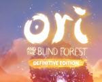 奥日和黑暗森林:终极版3DM轩辕汉化组汉化补丁