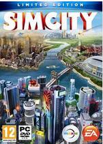 模拟城市5 部分地点无人机MOD