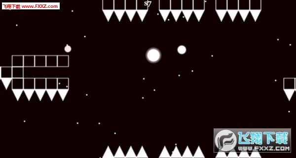 月球6180 英文硬盘版截图0