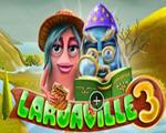 劳拉之城3免安装绿色版下载