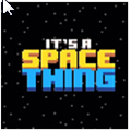 这是一个空间的东西安卓游戏v1.0