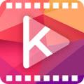 酷影安卓版V1.0.17免费版