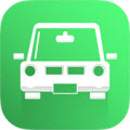 学车帮安卓版V2.2.7官方版