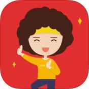 1758广场舞app v1.2 安卓版