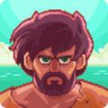 生存岛安卓版 V1.0.7