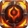兽血再燃破解版v1.0