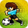 像素足球世界杯16安卓版中文版