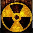 辐射4二十项修改器V1.0-V1.5.307