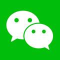 微信广告视频制作神器v4.1.9 安卓版