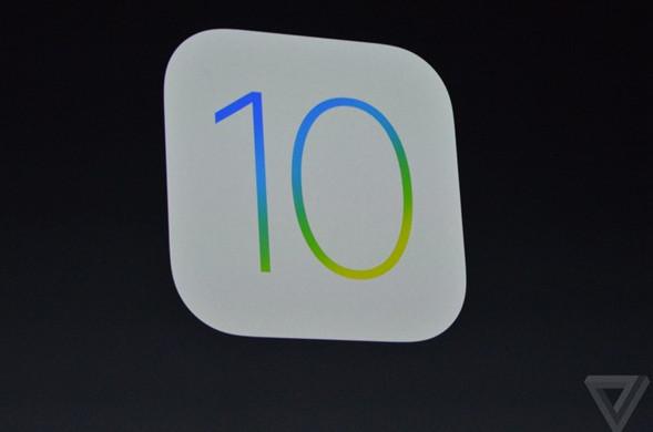 IOS10降级工具截图0