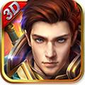 暗黑战神3官方安卓版v1.20.0