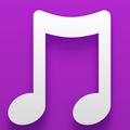 索尼音乐播放器XPERIA MusicV9.1.11.A.0.2安卓通用版