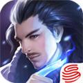 陆小凤传奇V1.0.2.0 安卓版