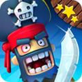 海盗掠夺Plunder Pirates免谷歌验证版v2.6.4