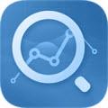 套餐监控流量助手安卓版 V2.2.6免费版