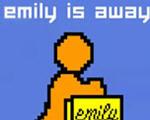 艾米莉离开了(Emily is Away)下载