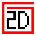 2D-Gate聊天盒子appv20160212官方版