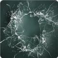 碎屏整人神器安卓版V2.4去广告免费版