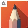 Autodesk手机绘图免付费破解版 v4.0 安卓版