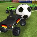 卡车世界杯官方安卓版中文版