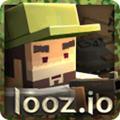 鲁兹大作战手机汉化版v1.7.7