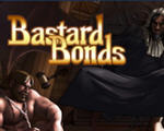 混蛋债券(Bastard Bonds)破解版