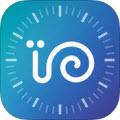蜗牛睡眠安卓版V3.5.3官方版