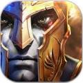 战神之刃安卓版v1.0.0