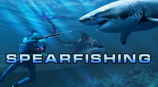 深海狩猎者无限金币版v1.8截图1